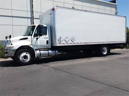 Box Trucks For Sale: Box Trucks For Sale Oregon Box Van Trucks For Sale Truck N Trailer Magazine Trucks For Sale Tampa Area Food Bay Sg Wilson Selling And Trailers With Services That Include Food Truck For Sale Archives Oregon Craigslist Chicago Cars By Owner 2018 2019 Dump Portland Luxury Pickup New Used Green 2005 Gmc Topkick C6500 Chipper In Medford Lifted Toyota Tacoma Car Reviews Yard Usa Not Garage Stock Photos Grumman Olsen