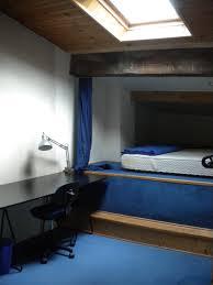 chambres à louer 2 chambres à louer dans grande maison bordeaux centre ville