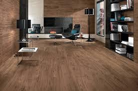 atlas concorde wood look porcelain tiles houston international