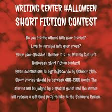 Irvington Halloween Festival Attendance by Share This An Acrostic Poem Is A Poem Where The First Letter Of