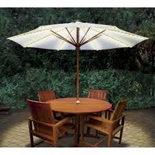 Treasure Garden Patio Umbrella Light by Best 25 Patio Umbrella Lights Ideas On Pinterest Garden