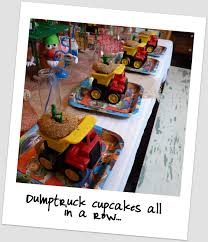 Dump Truck Cupcakes! Love This Idea! | PARTY: KIDS | Pinterest ... Cstruction Party Cake Dump Truck Dump Truck Birthday Party Boy Second Birthday Cstruction With Free Printable Printables Favorsdump Craycstruction 40 Stickers For Lollipops Favor Boxes Toy 12 Best Inspiration Images On Dumptruck Treat Stands Cones Orientaltradingcom 14 Invitations Many Fun Themes 1st Invitation Banner Decor
