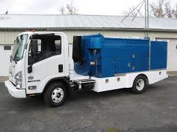 Posts - Harolds Power Vac Small Vacuum Trucks For Sale Casual Used 2009 Intertional 8600 For Sale 2598 2013 Vactor 2112 Hxx Pd 12yard Hydroexcavation Truck W Sludge Pump Used 2003 Peterbilt 357 Vacuum Truck In Ms 6235 Central Salesvacuum Septic Miamiflorida Youtube Supsucker Industrial Loaders Super Products Transport Trailer Ledwell Hydroexcavation Vaccon Combo Services Compliant Energy Sales2500 Gallon Septic Trucks Sale Vacuum Excavators Suction