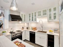 Woodmark Cabinets Home Depot by Kitchen Decorate Your Lovely Kitchen Decor With Cool Cabinets To