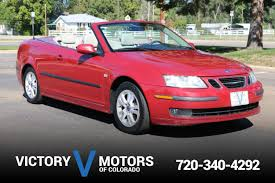 Used Cars And Trucks Longmont, CO 80501 | Victory Motors Of Colorado Scania Saab Scania Pinterest Biggest Truck Volvo And Cars Chevy Crushes Saab Youtube Truck 1986 9000 Motor Car Oklahoma City Chevrolet Dealer David Stanley Serving 93 Aero 5d Hatchback 2002 Used Vehicle Nettiauto Chicago Il Trucks Sm Auto Sales Saab And Trailers By Azannya26 For Ets2 Euro Simulator 2000 95 Estate 23 Stage X Retro Rides Special Transport Vehicles Royal Security Fadrom Cars