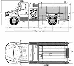 Freightliner M2 Fire Truck Blueprint - Download Free Blueprint For ... Automatic Electric Co Northlake Il Has A Darley Fire Engine 6778 New Jersey Aberdeen Company Seagrave Apparatus Nj Replicas Milwaukee Department 26 Scale Model 22 Images Of Auto Turn Truck Template Lkcabincom Sutphen Hs5069 S2 Series Pumper Vector Drawing Truck Passing Through Narrow Street In Boston Clipvideo Etc Pierce Manufacturing Custom Trucks Apparatus Innovations Filedunedin Intertional Airport Fire Truckjpg Wikimedia Commons Gift Box Assembled Dimeions Length Flickr Lehunngdfirestationusartrucksjpg Wikipedia Rosenbauer Truckpicture 4 Reviews News Specs
