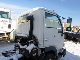 1997 Nissan UD1200 / UD1400 Salvage Truck For Sale | Hudson, CO ... Commercial Truck Success Blog A Wide Range Of Ud Trucks Serve South Nissan Diesel Ud Pkd 411 Video Youtube Forsale Americas Source 1995 1800 With B Twline Hydraulic Wrecker Eastern 4 Tone Curtain Side Junk Mail Tatruckscom 2000 1400 16 Box Used 2004 Agreesko 2007 1800cs In Mesa Az Volvo Launches Quester For Growth Markets Aoevolution Page 3 Isuzu Npr Nrr Parts Busbee