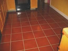 flooring rubber flooring inc discount code promotional