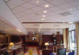 Usg Ceiling Tiles 2310 by Usg 3270 Ceiling Tiles Pranksenders