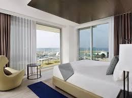 100 Ritz Carlton Herzliya Residences The Herzelia Updated 2019 Prices