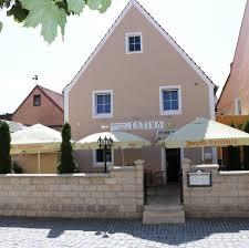 esszimmer restaurant neunburg vorm wald 1