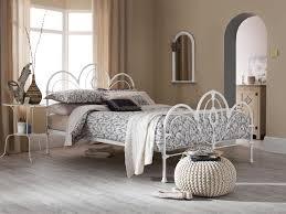 King Size Metal Bed Frame Argos 100 Bed Frames Argos Double Argos