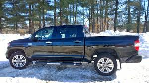 2014 Toyota Tundra Platinum CrewMax 4x4 Profile - The Fast Lane Truck Tires Best For Silverado 1500 Truck A Flordelamarfilm 2014 Sierra Fender Flares For Gmt900 42018 Chevy 2015 Pickup Fuel Economy Of Ram Ecodiesel V 6 Dodge Ram Ecodiesel Is Garnering Some High Praise Mileage Allnew Gmc Fullsize Pickup Truck Is The Most Moto Motorelated Motocross Forums Message Boards 10 Used Trucks Autobytelcom Motor Trend Cains Segments Fullsize In The Year Truth About News Around Chesrown Carscom Awards Impala Toyota Tundra And Tacoma Win Us World Tag Motsports Ford F150 Svt Raptor Supercharged Super Red