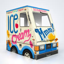 Amazon.com: OTO Ice Cream Truck: Toys & Games Ice Cream Truck Trap Beat Youtube Wynwood Parlor Brings Custom Icecream Sandwiches To Miami Stock Photos Images Alamy 2 Men Arrested For Allegedly Selling Drugs From Ice Cream Truck In Mister Softee And New York Duke It Out Court Dont Buy Icecream Music Just Leaves Children Mobile Ice Crem Corp Nikitaland Bucks Cporate Events Charlotte Nc 7045066691 Santa Cruz Ca So Cool Bus Parties Allentown Lehigh Valley