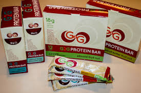 Product Review: G2G Bars - Muncher Cruncher Nutrition Bars Archives Fearless Fig Rizknows Top 5 Best Protein Bars Youtube 25 Fruits High In Protein Ideas On Pinterest Low Calorie Shop Heb Everyday Prices Online 10 2017 Golf Energy Bar Scns Sports Foods Pure 19 Grams Of Chocolate Salted Caramel Optimum Nutrition The Worlds Selling Whey Product Review G2g Muncher Cruncher And Diy Cbook Desserts With Benefits
