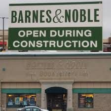 Barnes & Noble (@BNHarMar) | Twitter Events Suzann Yue Book Signing At Barnes And Noble In Minnetonka Mn Davidwheatoncom Bnhmar Twitter Rma Publicity Lease Retail Space Ridgehaven Mall On 08113201 Ridgedale Dr Events Midge Bubany Author Turns Mysterious Building Community Around Stories
