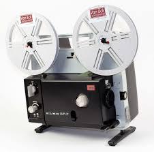 elmo sp f projectors spare parts and information eck