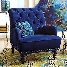 Cheap Living Room Seating Ideas by Living Room Arm Chair U2013 Weightloss