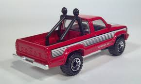 Best Dodge Truck Toy Photos 2017 – Blue Maize Dodge Ram Pickup W Camper Black Kinsmart 5503d 146 Scale 164 Custom Lifted Dodge Ram 2500 Tricked Out Sweet Farm Farm Toys For Fun A Dealer Choc Toy Drive 2016 This Rejuvenated 2004 Ford F250 Has It All F350 Ertl Ford Dually Toy 100 Truck 1500 Bds New Product Announcement 222 92 Ram Tow Truck Scale Auto Magazine Building 3500 Dually 12v Powered Ride On Pacific Cycle Ebay Red Jada Just Trucks 97015 1