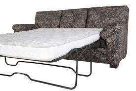 Broyhill Cambridge Sleeper Sofa by Amazon Com American Furniture Classics Camouflage Sleeper Sofa