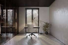 f our on behance interior design minimalist bedroom