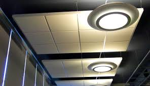 Popcorn Ceiling Patch Home Depot by Stylish Tags Plastic Tin Ceiling Tiles Ceiling Tiles White Home