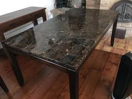 Kijiji Table And Chairs Dining Tables Sets Region London Room