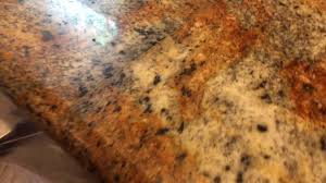 Tub Refinishing Training Florida by Resurfacing Granite Countertops Bstcountertops