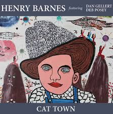 Cat Town | Brine Collector Recordings Henry Barnes Amps For Christ Youtube 110 Best Ben Images On Pinterest Barnes Sirius Black The Worlds Best Photos Of And Emily Flickr Hive Mind Farmer_henry84 Twitter Interview Goodbear That Comedy Blog Denver Post Archives Pictures Getty Images Image Hewitt Demore Barnesjpg Flash Wiki Fandom At Press Claremont Show 26 Bryndza Receives Earle B Leadership Award Dupont Usa Dominiqueeloise Alexander Winkler Signs Copies Of Jan 18 1952 19 City Traffic Engineer A