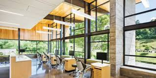 100 Barbermcmurry Architects Designing The Future Orthodontic Practice