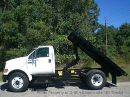 Ford Dump Truck For Sale In Nc: Ford F For Sale Asheville Nc Price ... Ford Dump Truck For Sale In Nc F For Sale Asheville Nc Price Impex Trucks Intertional Raleigh Nc Used Freightliner North Carolina On Buyllsearch Sterling Carthage 1967 Gmc Flatbed Dump Truck Item I4495 Sold Constructio 2006 Sterling Lt9500 Hammer Sales Salisbury L9000