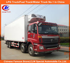 Heavy Duty Freezer Truck Refrigerator Box Truck Thermo King ... White Bonnet American Big Rig Semi Truck With Reefer Trailer Carrier Cporation Refrigeration Fan Refrigerated Container Reigatorfreezer Lievaart Trucks Bv Semitrailer Refrigerator Chereau Augustin Network For Euro Middle Size Unit On Refrigerator 23 Appealing Goes Refigerator Ideas A Carrying Perishable Products Red Stock Photo Royalty Free Howo Light Truck Freezer Van Box Meat And Selfdriving Are Now Running Between Texas California Wired Buying A New Page 3 Truckersreportcom Trucking Small Refrigerators Youtube