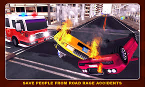 Firefighter Truck Rescue 911 APK Download - Free Simulation GAME For ... Featured Post New_jersey_firetrucks Ocean City Fire Department Truck Driving School 911 Emergency Response 2 Steering Wheel Filechicago Dept Company 58 Leftjpg Wikimedia Commons Iaff Local 1071 May 2013 Volunteer Fire Department Converts Military Vehicle Into Winchester Engine Ford F550 Trucks Firefighter Rescue Apk Download Free Simulation Game For Dans 1985 L9000 Custom Video Samuel Pinterest Squad 3 Chicago Wiki Fandom Powered By Wikia Fdny 4 22712 David Yost Flickr Salem And On A Medical Pierce Aerial Youtube