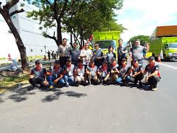 Manado Jadi Ajang Hino Dutro Safety Driving Competition 2017 ... Truck Driving Championships Technician Competion Delaware Scania Simulator Race And Vehicle Simulations Motoringmalaysia Over 400 Rticipants Turn Up At The Scania Championship Wta 2017 American Fast Freight Scs Softwares Blog Enter The Driver On Your Computer Group Young European Competion 2014 Looking Back At Idaho Business Review Tasmian Truck Driver Comes Third In Intertional