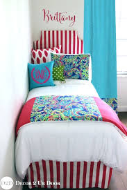 Twin Xl Dorm Bedding by Lilly Pulitzer Duvet Covers Lilly Pulitzer Duvet Cover Twin Xl