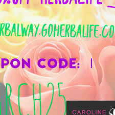 Herbalife - The Herbal Way - Herbalife Coupon Code Smart Home Sounds Discount Code Uk Rsa Course 10 Off Herbalife Coupons Promo Codes Chipotle Groupon Student Bhoo Eatigo Hk 2019 Schlitterbahn Waterpark Radiant Life Lbc Coupon Act Total Care Printable Family Christian Pizanos Pizza Shetland Soap Company Pin On Weight Loss One Teaspoon Bebe Coupon Code Visit Time Thereset