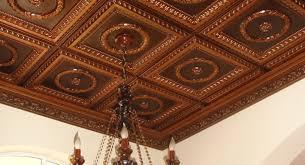 Antique Ceiling Tiles 24x24 by Ceiling Faux Tin Ceiling Tiles Cheap Antique Ceiling Tiles