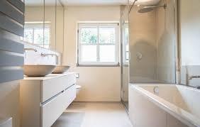 gefahr im altbau asbest erkennen und sanieren