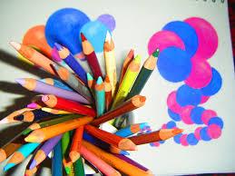 Download Art Supplies Wallpaper Gallery