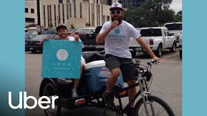 Watch Uber Deliver Ice Cream & Scoop The Whole Planet | Uber - YouTube Uber Jordan On Twitter Lets Do This Amman Our Icecream Trucks Brings Ice Cream Ondemand In 33 Cities Eater Clare Tniskoetter Is Ice Cream Truck Really An Catering Cart Rental Private Label New Orleans City Council Delays Decision On Luxury Car Service A Truck Wrap Fit For Carrot Top Uber Brand24 Blog Offers Demand Mister Softee Philly Brings Back Oemand Other News San Ubers Visits The Verge Ambitions Are Much More Than Taxi Service Star