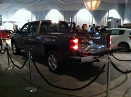 2014 Chevy Silverado At The Rochester, NY Auto Show Http://www ... Lift Truck Material Handling Equipment Service Request Used Trucks For Sale In Rochester Ny On Buyllsearch Meat The Press Food 1035 Dewey Ave 14613 Estimate And Home Details Honda Car Dealer In Ralph Scottsville Auto Sales 14624 Buy Here Pay Jag Services Inc Recovery Detailing Products Aratari Finishers 2006 Chevrolet Silverado 1500 For Sale New Cars At Santa Motors Flower City And Ny Wonderme Collision Center Patrick Buick Gmc Before