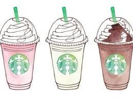 1024x768 Be A Good Person Addi39s Stuff Pinterest Starbucks Wallpaper