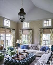 30 best living room ideas beautiful living room decor