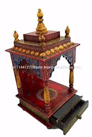 35 Best Altars Images On Pinterest | Altars, Drawers And Temple 35 Best Altars Images On Pinterest Drawers And Temple Indian Temple Designs For Home Wooden Aarsun Woods Cipla Plast Home Pooja Decoration Homeshop18 Mandir Small Area Of Google Search Design Emejing Big Designs For Images Decorating Afydecor Is An Online Decor Store Express Your Devotion Design Ideas Room Mandir Puja Room Photo Wall Contemporary Interior Majestic Of On Homes Abc