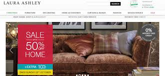 Laura Ashley Coupon Codes : Refinance Deals