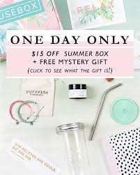 CAUSEBOX Summer 2017 $15 Off Coupon Code + Free Gift ... Pura Vida Save 20 With Coupon Code Karaj28 Woven Hand Images Tagged Puravidarep On Instagram Puravidacode Pura Vida Discount Todays Stack Cyber Monday Sale 50 Off Entire Order Free Promo Archives Mswhosavecom Bracelets 30 Off Sitewide Free Shipping June 2018 Review Coupon Subscription Puravidareps Hashtag Twitter Nhl Com Or Papa Murphys Coupons Rochester Mn Sf Zoo Bchon Korean Fried Chicken Bracelets 10 Purchase Monthly Club December 2017 Box