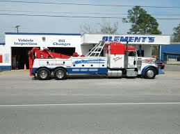 Clement's Towing L La Place, LA L 985-652-9329 Jets Towing Tow Trucks Are Available 247 For All Types Of Light Heavy Duty St Charles Peters Ofallon 639100 Blythe Ca And I10 Car Truck Recovery Ramsey Home Cts Transport Tampa Fl Clearwater Little Tow Truck Doing Big Work Like A P Youtube Northern Kentucky I64 I71 Big Kauffs Transportation Systems West Palm Beach Kenworth T800 Heavy Duty Trucks Campbells 24hour Offroad Kissimmee Service 34607721 Arm