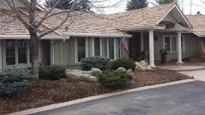 roofing roofing supply denver to meet the needs of the house