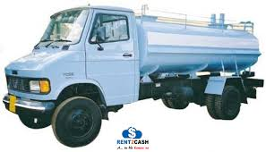 Water Tankers Services In Himatnagar In Mahesana - Rental Classified ... Genuine Beiben Truck Parts Tractor Trucks Tipper Water Tank Heavy Duty Custombuilt In Germany Rac Export Fileorange Water Thailandjpg Wikimedia Commons Tank Truck Support Houston Texas Cleanco Systems Iveco Genlyon Tanker Tic Trucks Wwwtruckchinacom Image Result For Peterbilt Mack 2015 Tankers Price 72884 Year Of Manufacture 1977 Scania P114 340 6 X 2 Tanker Buy Off Road 66 Bowser 20cbm Onroad Trucks Curry Supply Company 2000 Gallon Ledwell United 4000 Gallon Item I3563 Sold Ju