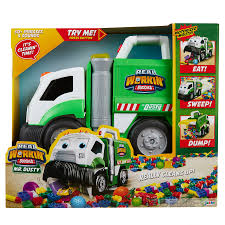 Dusty Garbage Truck | Toys R Us Australia - Join The Fun! Lego City Grand Prix Truck 60025 Toys R Us Logans Garbage 60118 Toysrus Toyworld Shop For Toys Instore Or Online From Leapfrog Duplo 10601 The Batman Movie Batmobile 70905 Truck 7848 Set Speed Build With Anpman Review Deutsch Youtube Police Bulldozer Breakin 60140 Sets Jungle Explorers Mobile Lab 160 Pickup Tow 60081 Brick Fan